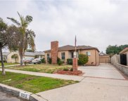 6212 Cleon Avenue, North Hollywood image