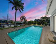 789 N Barfield Dr, Marco Island image