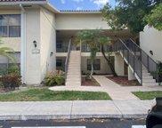 1540 Windorah Way Unit #D, West Palm Beach image