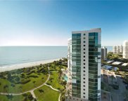 3971 Gulf Shore Blvd N Unit 1105, Naples image