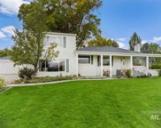 3009 Mountain View Dr, Boise image