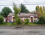 3895 11th  Ave, Port Alberni image