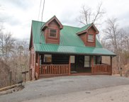 1819 Rhododendron Lane, Sevierville image