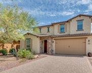 2533 W Brisa Drive, Phoenix image