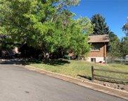 13429 W Warren Avenue, Lakewood image