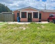 6516 W Clifton Street, Tampa image