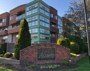 12025 207a Street Unit 303, Maple Ridge image