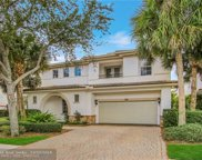 768 Bocce Ct, Palm Beach Gardens image