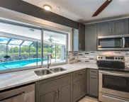 259 Forest Hills Blvd, Naples image