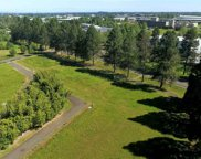 Pringle Creek Community (50 Lots) image