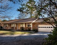 6952 Moontown Drive E, Appling image