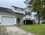 1184 Warwick Drive, South Central 1 Virginia Beach image