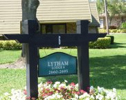 36750 Us Highway 19  N Unit 07215, Palm Harbor image