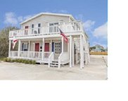 5961 A1a South, St Augustine image