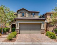 10628 Lomaland Avenue, Las Vegas image