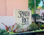 10804 N Kendall Dr Unit #P15, Kendall image