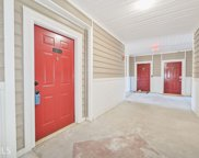 2700 Pine Tree Rd Unit 1104, Atlanta image