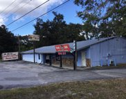 6656 Us Highway 301  S, Riverview image