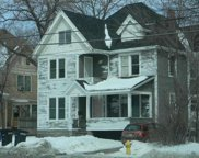 440 Church Avenue, Oshkosh image
