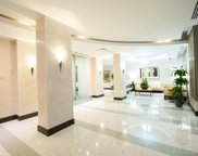3801 S Ocean Dr Unit #16S, Hollywood image