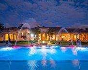 6883     Alydar Corte, Rancho Santa Fe image