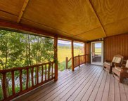 27 Windy Hill Road, Eagle Nest image