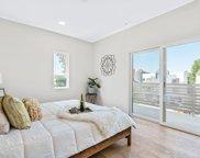 820 S Wilton Pl, Los Angeles image