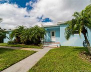 5 Nw 105th St, Miami Shores image