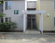 802 Pike Street NE Unit #F3, Auburn image