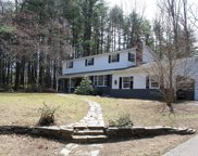 12 Wood Dale Dr, Clifton Park image
