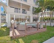 741 Bayshore Dr Unit 8-S, Fort Lauderdale image