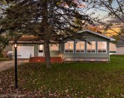 2063 Lakeside Dr., Hill Twp image