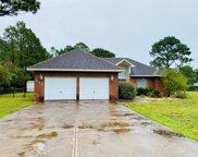 272 Paradise Ln, Apalachicola image
