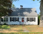 593 Pond Point  Avenue, Milford image