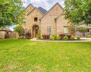 2101 Lookout Trail, Hurst image