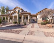 136 N Parkview Lane, Litchfield Park image