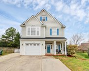 13202 Tuttle Bee  Court, Charlotte image