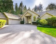 5520 Canvasback Rd, Blaine image