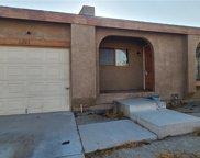 3241   N Sandspring Drive, Palm Springs image