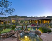 6286 E Cheney Drive, Paradise Valley image