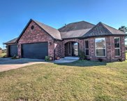 5902 E 136th N Place, Collinsville image