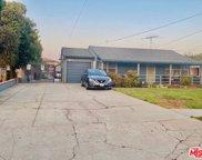 458     Edgewood Street, Inglewood image