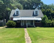 2109 Rodgers Street, Central Chesapeake image