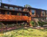 74 79 Holly Ct, Riverdale image