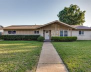 3424 Pine Tree Circle, Farmers Branch image