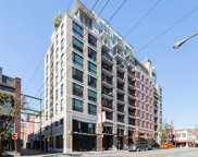 189 Keefer Street Unit 301, Vancouver image