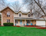 5319 Willowview Rd, Caledonia image