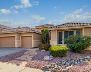 1788 W Canary Way, Chandler image
