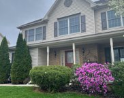 550 Colony   Drive, Middletown image