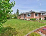 4421 218th Ave E, Lake Tapps image